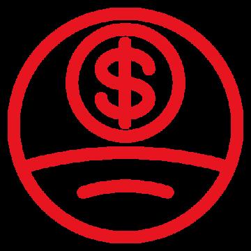 ahorro-economico